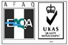 proimages/Certificate/AFAQ.jpg