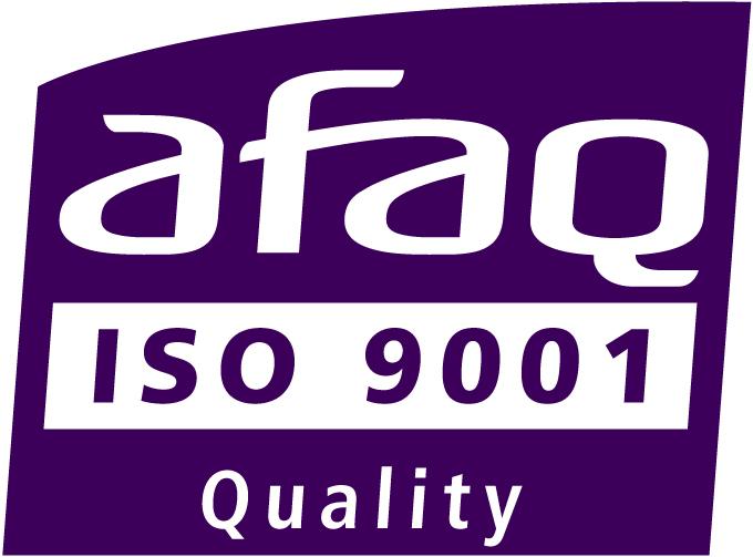 proimages/Certificate/Afaq_9001.jpg