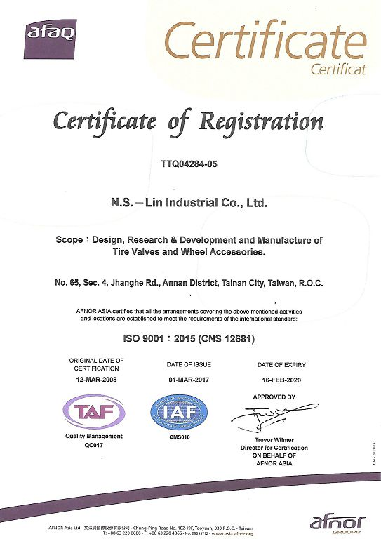proimages/Certificate/ISO9001-2015(EN).jpg