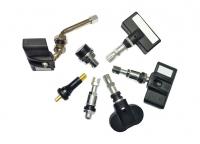Sensor Valve of TPMS