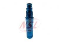 Non-thread Aluminum(Al)-30mm (capable of laser logo printing)